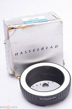 HASSELBLAD PART OF THE LINEAR '40193' MIRROR UNIT