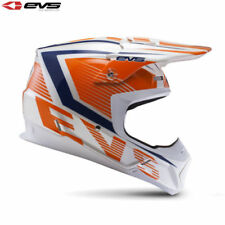 Full Face Motocross & ATV Unisex Adult Helmets