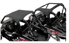 Rigg Gear RZR Soft Top - 2 Seater
