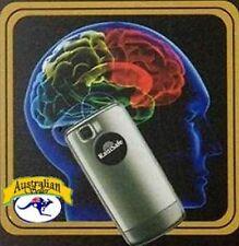 Mobile Phone EMF Radiation Protection | Genuine RadiSafe | Not An Imitation