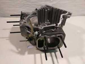 OEM KOHLER ENGINE CYLINDER BLOCK CRANKCASE CV740