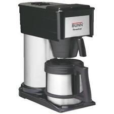 bunn commercial coffee brewers u0026 warmers - Fetco