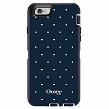 OTTERBOX Fitted Cases for iPhone 6