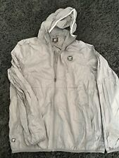 Eleven Degrees Jacket Xl