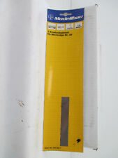 Lux 450 055 7 1x Ersatzsägeblatt für Microsäge Nr.20  FW1309