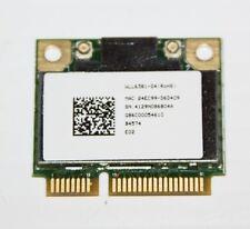 GENUINE OEM WIRELESS CARD PA3839U V000271170 RTL8188CE-TOSHIBA C855D C855 LAPTOP