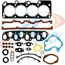 Engine Cylinder Head Gasket Set-VIN: K, Natural Apex Automobile Parts AHS11000