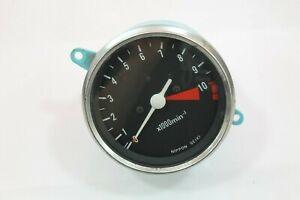 Honda Cuentarrevoluciones Usado Para CB400NA 37250-443-630