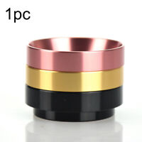 58mm Coffee Dosing Ring Funnel 58mm profilters Cafe Ground Ring Funnel Tool New