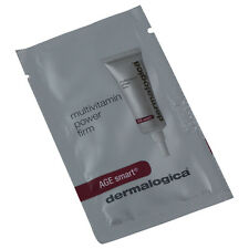 Dermalogica Multivitamin Power Firm Sachet Sample x 4