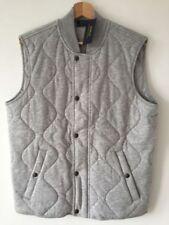 Ralph Lauren Gilets & Bodywarmers Regular Size Coats & Jackets for Men