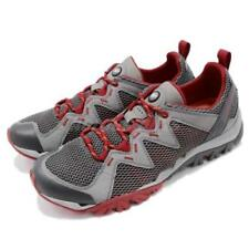 4c14768090b3 Merrell Water Shoes for Men for sale