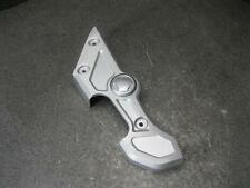 04 Yamaha FZS 1000 FZ1 Right Swing Arm Pivot Cover 109C