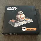 Star Wars Sphero Droid Trainer