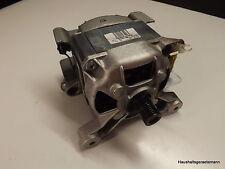 Bauknecht Super Eco 6413 Antriebsmotor Motor C.E.SET. MCA 52/64-148 461975040351