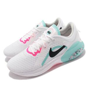 Nike Joyride Dual Run 2 White Blue Black Pink Men Running Sports Shoe DM9590-101