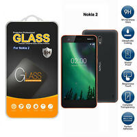 For Nokia 2 Tempered Glass Mobile Phone Screen Protector
