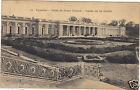 78 - cpa - VERSAILLES - Palais du Grand Trianon