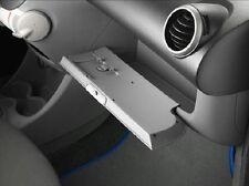 Genuine Toyota Aygo 2006+ Right Hand Drive Glove Box Lid - PZ416-93403-00