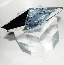 Angel by Thierry Mugler Refillable Star Eau De parfum Spray 1.7 fl.oz READ DESCR