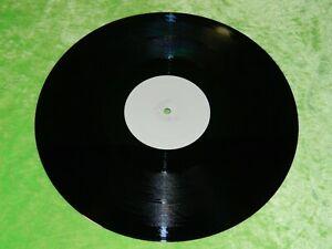 "RADIO SLAVE : No sleep (part two) - Screaming hands - 2006 UK 12"" single EX 214"