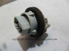 Honda Stream 1.7 Vtec 00-06 D17 rear bumper fog brake light bulb holder