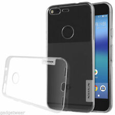 Nillkin Googles Mobile Phone Fitted Cases/Skins