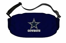 NFL Dallas Cowboys Hand Warmer, Navy