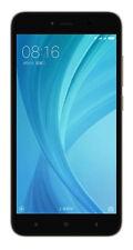 Teléfonos móviles libres Xiaomi Redmi Note 5 barra