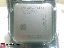 AMD Athlon 64 X2 6000+ 3.0GHz 2MB Dual Core Socket AM2 125W ADX6000IAA6CZ CPU