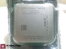AMD Athlon 64 X2 6000+ Dual-Core 3.0GHz 2MB Socket AM2 ADX6000IAA6CZ Desktop CPU