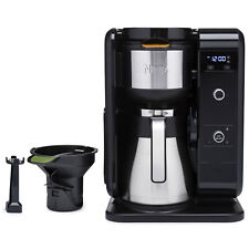 Ninja CP307 Hot and Cold Brewed System Auto-iQ Tea and Coffee Maker