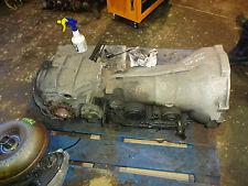 Porsche 928 GTS A28.18 PSD Gearbox     928 GTS Automatic Gearbox    928 LSD Diff