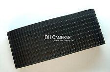 Canon EF 75-300mm 4-5.6 II , 75-300mm 4-5.6 II USM zoom lens Main Zooming Grip