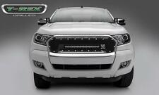 T-Rex Torch Series LED Grill Fits 2015-2017 Ford Ranger T6 6315761