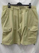 Cappotti e giacche da uomo Timberland Cotone | Acquisti
