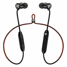 Sennheiser MOMENTUM Free Bluetooth Noise Isolation Neckband Earphones