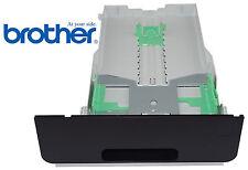 ORIGINAL Brother A4 Papierkassette LY6602001 MFC-9140CDN 9130 9330 9340 HL-3170