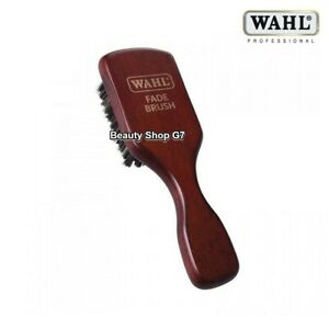Wahl Fade Brush 0093-6370
