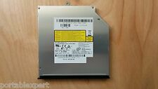 Dell Inspiron 640M DVD/CD Rewritable Drive AD-5540A   0DT610