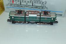 Märklin 37291 Digital Elok Series E91 99 DRG Gauge H0 Boxed