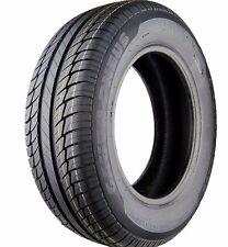 205/65R15 94 T Sommerreifen Runderneuert  Reifen TOP EU Produktion HB-200