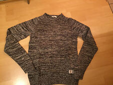 BEAU PULL H&M Taille 170 cm 14 ans TBE