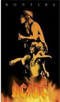 AC/DC - BONFIRE NEW CD