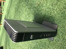 HP T5730 Thin Client- 464538-001 1GB Flash, 1GB RAM, AMD CPU, Win XP GY227AA#ABG