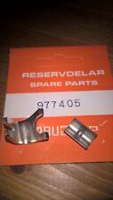 ABU Cardinal 4,4X e 5 Kit Barra di trascinamento. ABU PART N. rif. 977405. le applicazioni di seguito.