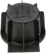 Dorman Automotive Products 41008 Cup Holder  12 Month 12,000 Mile Warranty