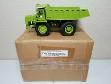 Terex 33-11C Dump Truck - OHS Models 1:50 Scale Model #504.1 New!