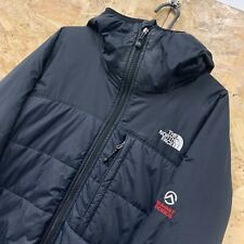 The North Face Men's Primaloft Serie Summit HyVent Impermeable Chaqueta Puffer XL