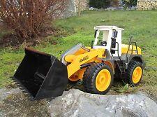 RC Radlader 440 Bagger 1:20 Länge 44cm Ferngesteuert  410005